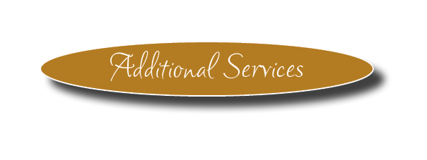 additionalservices