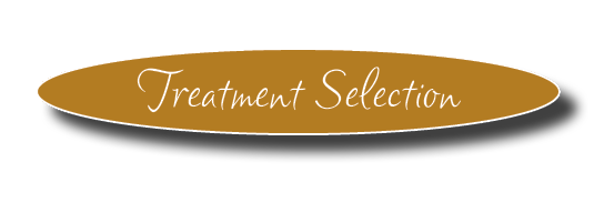 treatmentselection